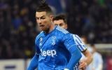 """""""Ronaldo thật phi thường, giống như người sao Hỏa"""""""