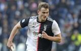 "Từ bỏ Koulibaly, Man Utd nhắm ""bom tấn 85,5 triệu euro"" của Juventus"