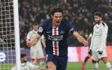 Nhìn 7 cái tên sau, 'sát thủ' của PSG có còn muốn đến Inter Milan?