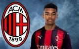 CHÍNH THỨC: Nhờ Ibrahimovic, Milan có bản hợp đồng thứ 4 trong mùa hè 2020