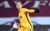 Không Thiago, Van Dijk, Liverpool sẽ đối đầu với Ajax bằng đội hình nào?