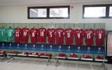 TRỰC TIẾP U19 Việt Nam 1-1 U19 Jordan: Kỳ tích lập lại?