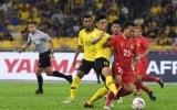 Thắng nhọc Lào, HLV Malaysia buông lời 'đe dọa' ĐT Việt Nam