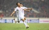 'Sao' HAGL hóa người hùng, U23 Việt Nam gần hơn với vé dự VCK U23 châu Á 2020
