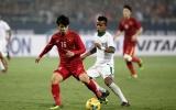 3 điểm nóng trận ĐT Việt Nam vs Indonesia: Ngọc Hải và 'quái thú' Brazil