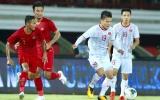3 điều ĐT Việt Nam đã làm được trước Indonesia: Tuyệt vời thầy Park!