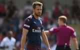 Tất tần tật những điểm nóng của Arsenal trước mùa giải mới