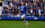 Top 5 bom tấn chờ đợi kích hoạt của giải Ngoại hạng: Ngày Rooney bị ruồng bỏ?