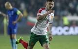 Hàng thủ tệ hại, Hà Lan bất ngờ thua sấp mặt trên sân của Bulgaria