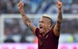 5 tiền vệ đẳng cấp chưa được thừa nhận: 'Quái vật Serie A' Nainggolan