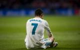 Ronaldo sa sút: Nạn nhân trong sai lầm của cả một hệ thống