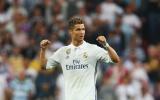 10 cầu thủ hưởng lương tuần cao nhất thế giới: Ronaldo hẳn sẽ 'buồn'