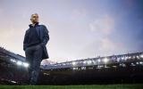 5 điểm tối của Man Utd năm 2017: Đừng trách Mourinho thực dụng