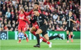 5 điểm nhấn Liverpool 3-2 PSG: Neymar bị 'người lạ' vô hiệu hóa; Salah cần bị 'trừng trị'