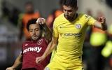 Những điểm nhấn đáng chú ý sau vòng 6 NHA: Jorginho lập kỷ lục; Sanchez phải bị 'trảm'