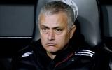 Giờ thì Man Utd còn cần gì ở Mourinho?