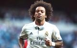 3 cái tên có thể thay thế Marcelo tại Real: 'Viên đạn bạc' của Chelsea