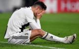 4 lý do Ronaldo sẽ không bao giờ giành được Quả bóng vàng thứ 6