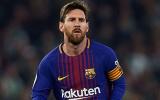 Chìm trong thất vọng, Messi điểm mặt 6 cái tên phải cuốn gói khỏi Barca