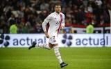 Tam tấu mới hình thành, PSG hủy diệt Nice trên sân khách