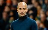 """3 lý do Man City sẽ nhận """"trái đắng"""" trước Chelsea: Ám ảnh vì sự hoàn hảo"""