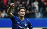 TRỰC TIẾP Chelsea 2-0 Tottenham: Spurs chơi bế tắc (H2)