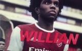 Thêm bằng chứng cho thấy Willian sẽ là người của Arsenal
