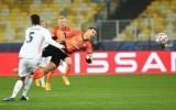 5 điểm nhấn Shakhtar Donetsk 2-0 Real Madrid: Los Blancos có nguy cơ xuống chơi Europa League