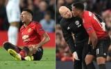 Không Lingard & Martial, Man Utd dùng đội hình nào ở trận sinh tử với Liverpool?