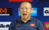 CĐV Việt Nam: 'Park Hang-seo đích thị là HLV tàn nhẫn nhất lịch sử bóng đá thế giới'