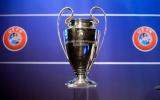 CHÍNH THỨC: UEFA có sự thay đổi cho Champions League mùa giải tới