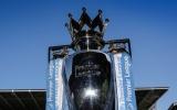 CHÍNH THỨC! Premier League có sự thay đổi cực lớn khi trở lại