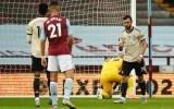 Man Utd thăng hoa, Paul Scholes tuyên bố không tưởng