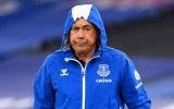 XONG! Ancelotti xác nhận, Everton khuynh đảo NHA với tân binh cực chất