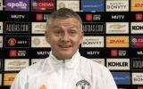 M.U mất điểm, Solskjaer ngả mũ trước cầu thủ Chelsea