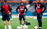 Solskjaer loại 'tội đồ' của Man Utd ở trận gặp West Ham
