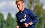 3 điểm nóng trận Colombia - Nhật Bản: Màn 'so găng' giữa Cuadrado và Keisuke Honda