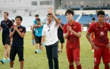 U23 Thái Lan vs U23 Việt Nam: Ân đền, oán trả