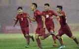 HLV Park Hang-seo gọi thêm 6 viện binh, sẵn sàng chinh phục Asian Cup 2019