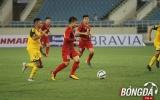 Báo châu Á chỉ ra cái tên xuất sắc của U23 Việt Nam trong chiến thắng 6 sao trước Brunei