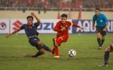 Báo Thái Lan: Một trận đấu điên rồ, xin chúc mừng U23 Việt Nam