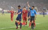 Báo châu Á chỉ ra nguyên nhân U23 Thái Lan thảm bại trước U23 Việt Nam