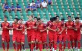 Lịch thi đấu U22 Việt Nam tại SEA Games 30: Lợi thế hay nỗi ám ảnh hiện về?