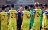 NÓNG: HLV Park Hang-seo loại 2 cái tên, chốt danh sách đăng ký trận Thái Lan