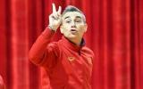 CHÍNH THỨC: Vì lý do bất khả kháng, HLV Miguel Rodrigo chia tay ĐT Việt Nam