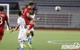 TRỰC TIẾP U22 Việt Nam vs U22 Indonesia: Đội hình dự kiến