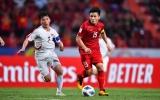 Quang Hải lọt top 5 cầu thủ gây thất vọng tại VCK U23 châu Á 2020