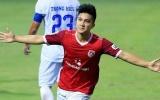 Rò rỉ bến đỗ của Martin Lo sau khi quyết định chia tay Phố Hiến FC