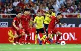 Báo Hàn Quốc: Đây, bất lợi lớn nhất của ĐT Việt Nam ở trận gặp Malaysia