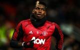 Man Utd tống khứ 'virus': 1 bến đỗ tiềm năng, 60 triệu kèm phụ phí